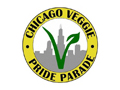 Chicago Veggie Pride